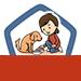 Посмотреть рейтинг корма «Родные Корма» Знатные — корм со 100% говядиной для взрослых собак