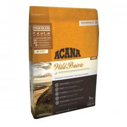Корм Acana Regionals Wild Prairie Cat & Kitten