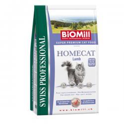 Biomill Homecat
