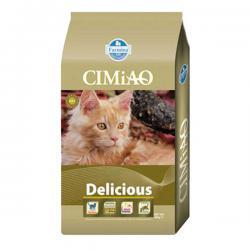 Корм для кошек Farmina Cimiao Delicious