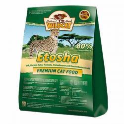 Корм Wildcat Etosha