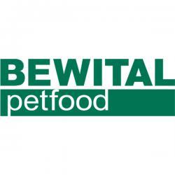 Производитель BEWITAL petfood GmbH & Co. KG