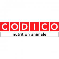 Производитель CODICO