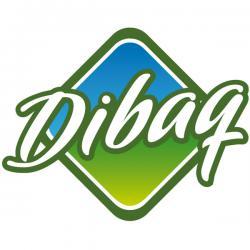 Производитель Dibaq a.s.