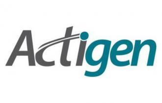 Actigen™