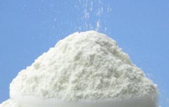 Гидролизат из хряща (источник хондроитина)