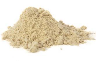 Измельчённая клетчатка / Powdered Cellulose