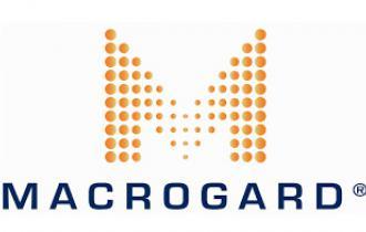 MacroGard®