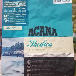 Acana Regionals Pacifica Dog Grain-Free