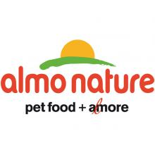 Производитель Almo Nature S.p.A.