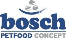 Bosch Tiernahrung GmbH & Co. KG