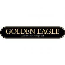 Бренд Golden Eagle