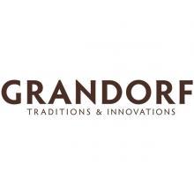 Бренд Grandorf