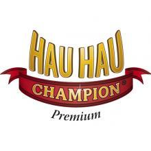 Hau Hau Champion