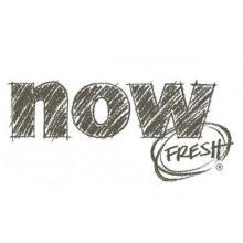 Бренд Now Fresh