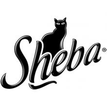 Бренд Sheba