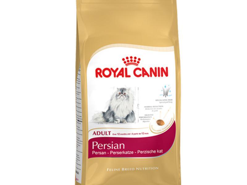 Корм royal canin вологда