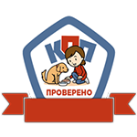 Посмотреть рейтинг корма GO! Fit+Free Dog Chicken, Turkey, Trout Grain Free