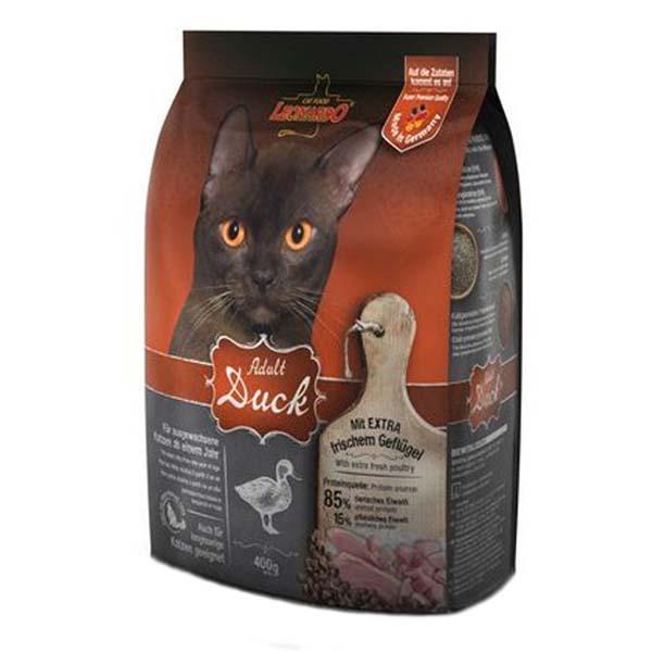 Интернетмагазин товаров для животных Купить зоотовары по