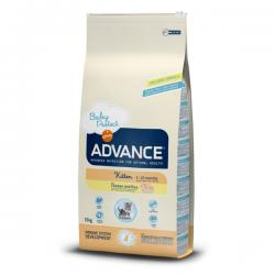 Корм для котят Affinity Advance Baby Protect Kitten Rich in Chicken and Rice