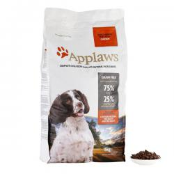 Корм для собак Applaws Adult Dog Small & Medium Breed Chicken Grain Free Hypoallergenic