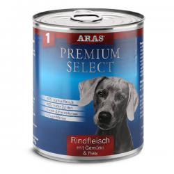 Now fresh корм для собак