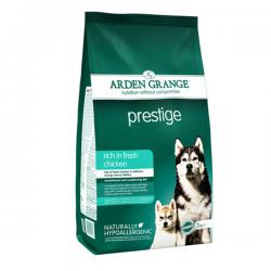 Arden Grange Prestige – Rich in Fresh Chicken