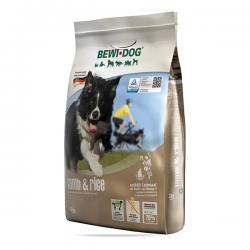 Корм для собак Bewi Dog Sensitive Lamb & Rice