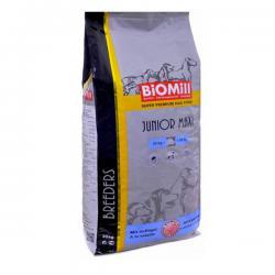 Biomill Pro Junior Maxi