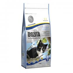 Корм для кошек Bozita Feline Outdoor & Active