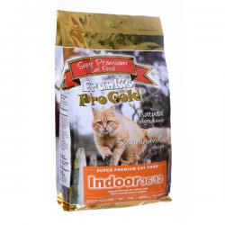 Корм для кошек Frank's ProGold Adult Cat Indoor 36/12