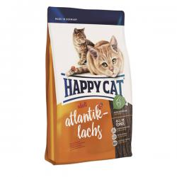 Happy Cat Supreme Atlantic Salmon