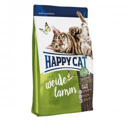 Happy Cat Supreme Weide-Lamm