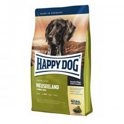 Happy Dog Supreme Sensible – Neuseeland