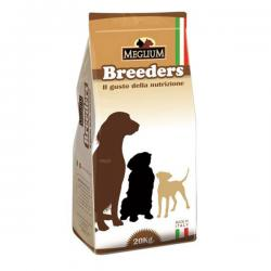 Корм для собак Meglium Sport Gold for Dog in Intense Activity