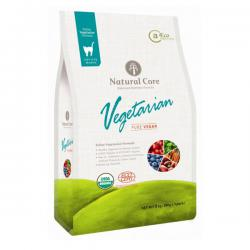 Корм для кошек Natural Core Eco Cat Vegetarian