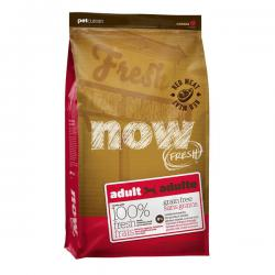 Корм для собак Now Fresh Dog Adult Red Meat Grain Free