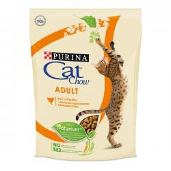 Корм Purina Cat Chow Adult