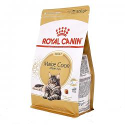 Корм для кошек Royal Canin Adult Maine Coon
