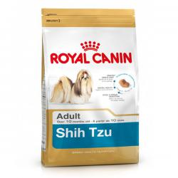 Корм Royal Canin Adult Shih Tzu