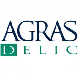 Производитель Agras Delic S.p.A.