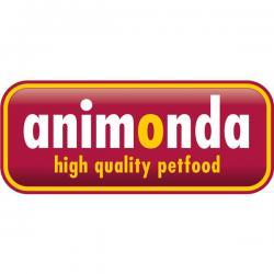 Производитель Animonda Petcare GmbH