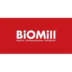 Biomill SA