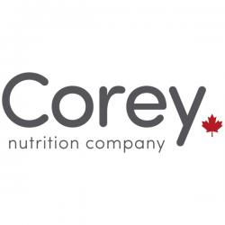 Производитель Corey Nutrition Company Inc.