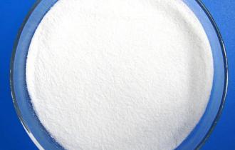 Аминокислотный хелат цинка, гидрат