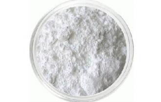 Цинко-метиониновый комплекс