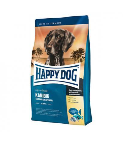 Happy Dog Supreme Sensible – Karibik