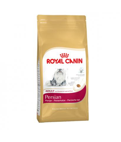 Royal Canin Persian Аdult