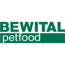 Производитель BEWITAL petfood GmbH & Co. KG