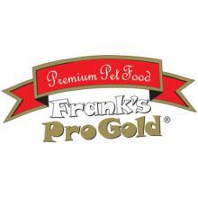 Бренд Frank's ProGold